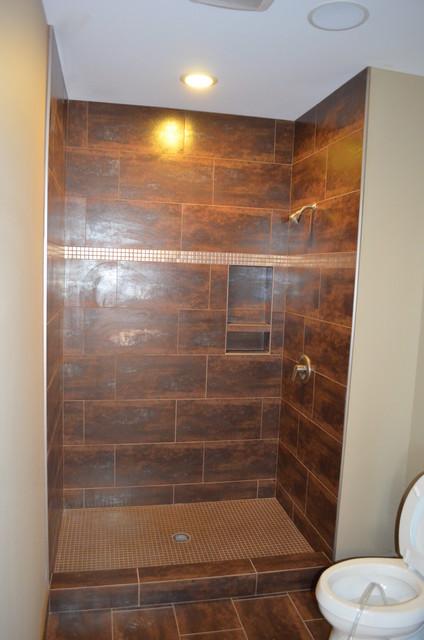 man cave. Black Bedroom Furniture Sets. Home Design Ideas