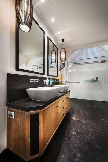 Bathroom Tiles Mandurah : Mandurah canal western australia