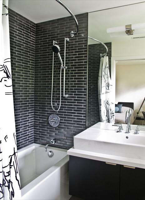mango design co modern-bathroom