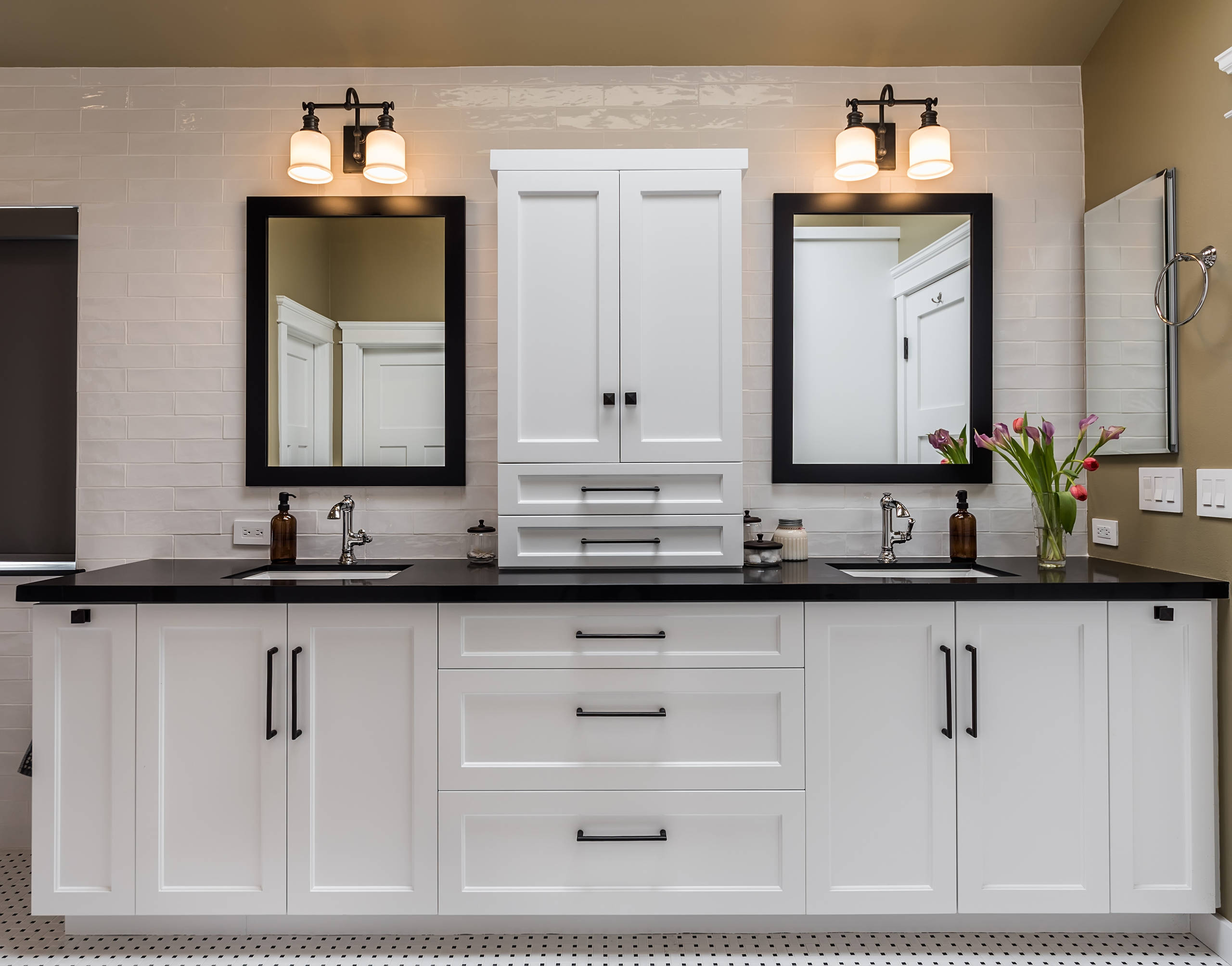 Manhattan Beach Remodeling