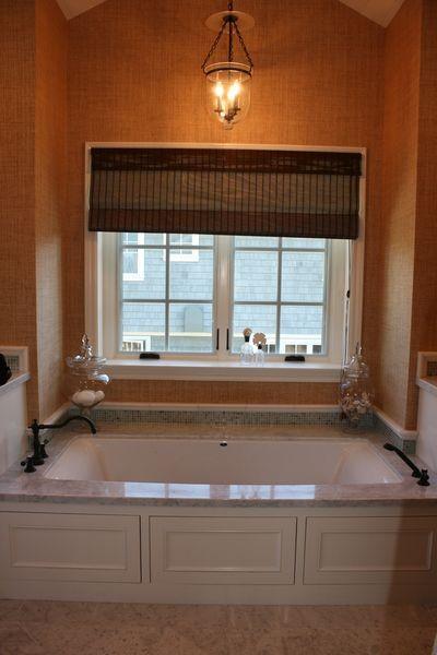 Manleigh contemporary-bathroom