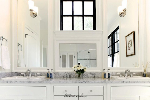 Marble Bath Traditional Bathroom Richmond By Spectrum Stone Designs
