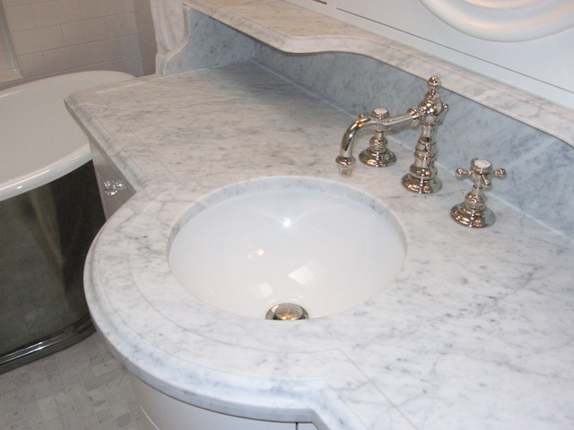 built in bathroom sink built in bathroom sink bathroom design ideas 17560