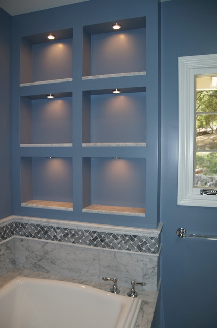 niches traditional bathroom traditional bathroom niches traditional bathroom: bathroom niches
