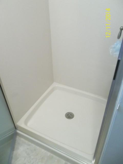 Marcou Kitchen Master Bath Hall Bath Laundry
