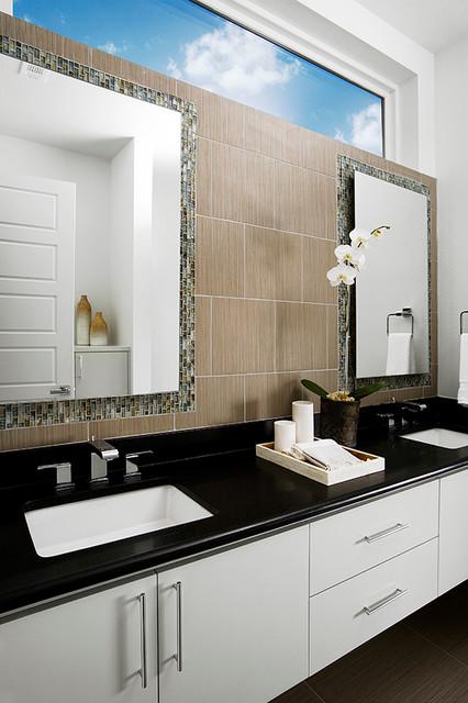 Margaret contemporary-bathroom