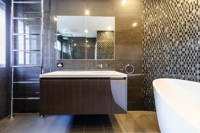 Bathroom Accessories Melbourne bathroom accessories melbourne - healthydetroiter