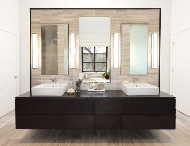 Maryanna contemporary-bathroom