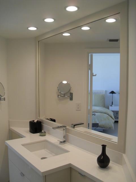 All Rooms / Bathroom & Cloakroom / Bathroom