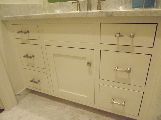 Bathroom Vanities Kansas City Area With Original