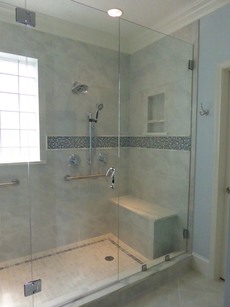 small bathroom design ideas ideas for interior.htm master bath shower tile houzz  master bath shower tile houzz