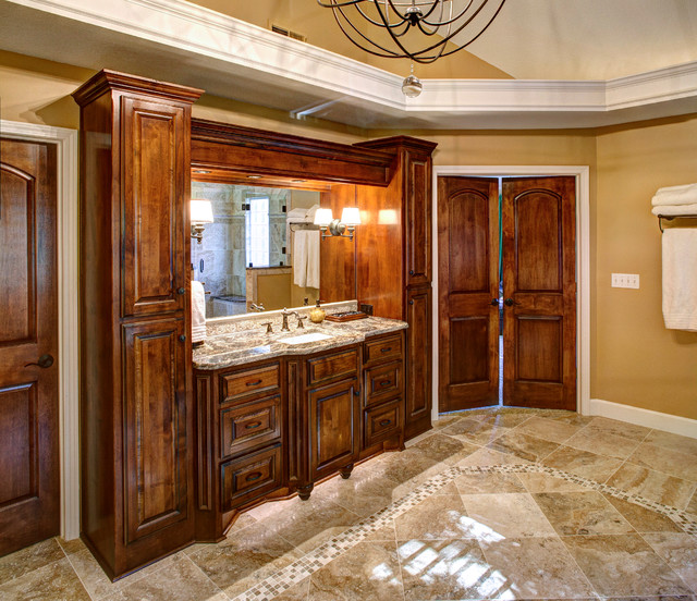master bathroom ideas houzz master bath 20556