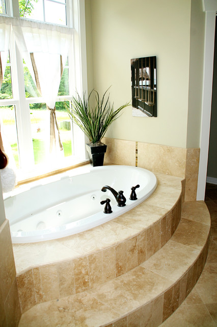 Dreaming Of A Spa Tub At Home Read This Pro Advice First - Bath tub with jets
