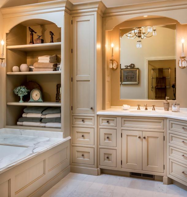 pb kitchen design kitchen bath designers