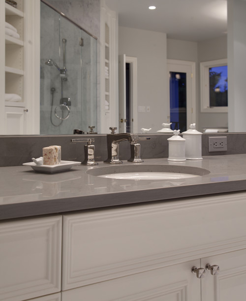 Houzz Marketing For Interior Designers: Tricks For Choosing The Best White Paint Color