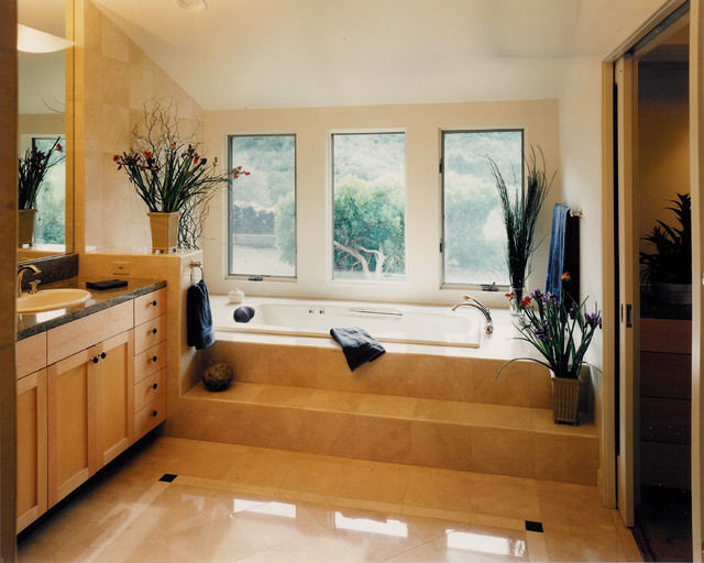feng master bath contemporary bathroom san francisco