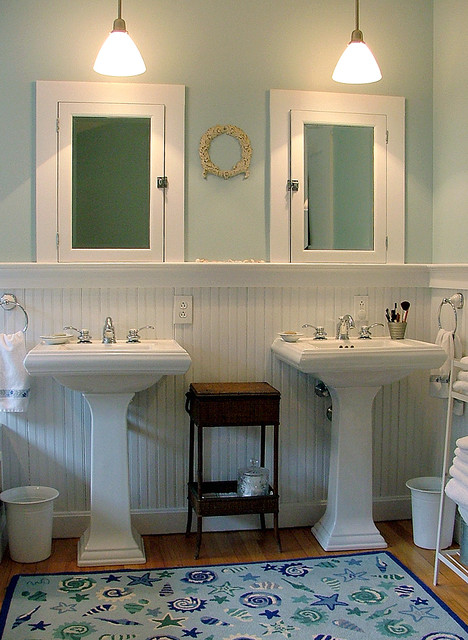 Master Bath Traditional Bathroom Portland Maine By Lisa Morris By Design