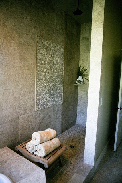 master bath asian-bathroom
