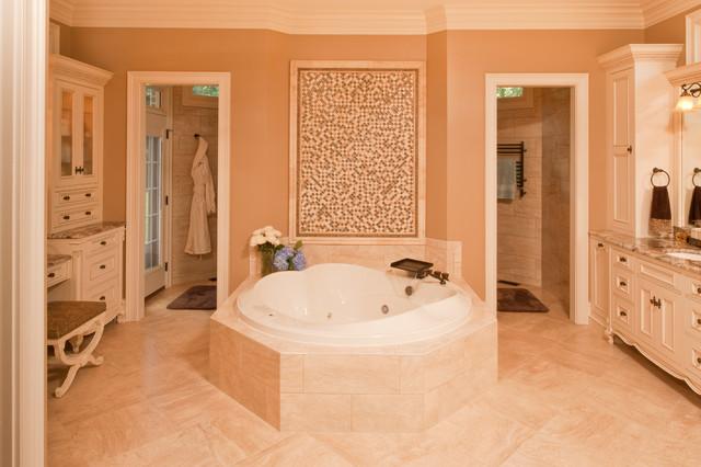 Bathroom vanities raleigh nc