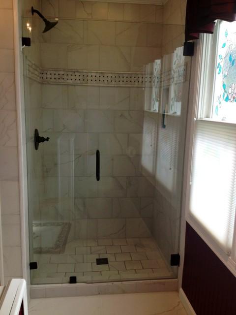 Bath Plus Kitchen  Kitchen amp Bathroom Remodeling in
