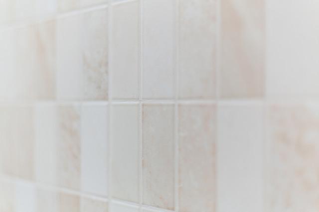 Master Bath Remodel contemporary