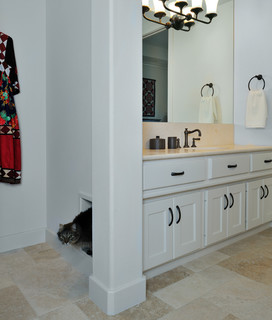 Home Design for Pet Lovers