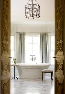 Brookwood hills bath renovation for Brookwood kitchen cabinets