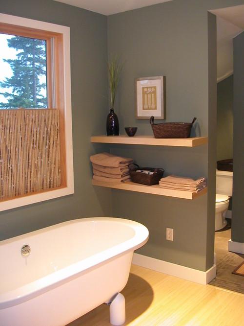 238616_0_8-7268-contemporary-bathroom.jpg