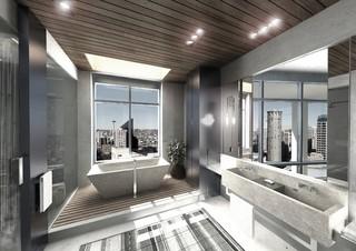 Interior Design Blog by Patrick Landrum Austin: September 2013
