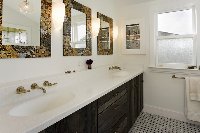 Bathroom Lights Wont Turn On chrome bathroom mirror mounts traditional bathroom vanities canada