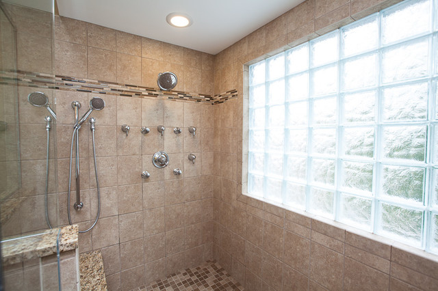 Master Bath Walk In Shower, Pictures Of Master Bathrooms With Walk In Showers