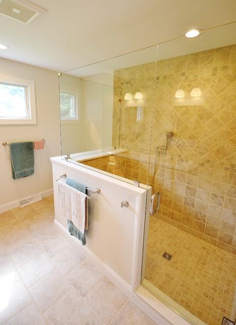 chester county kitchen bath kitchen bath designers