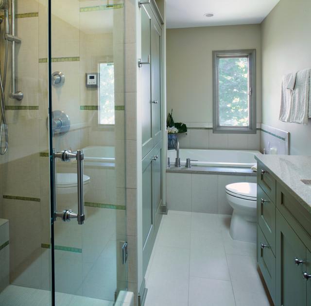 best product to seal granite countertops