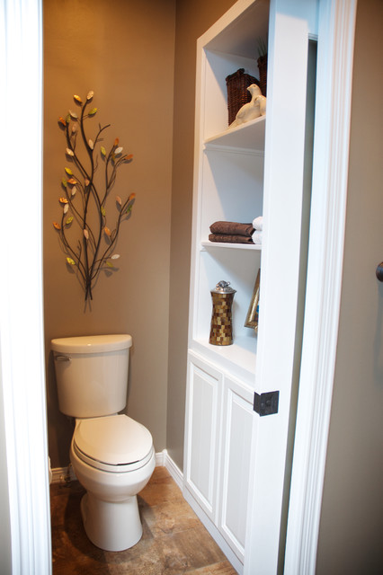 linen york bathroom closets new photo traditional cabinets closet