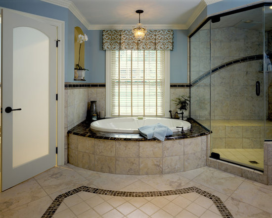 Great Master Bedroom with Bathroom and Closet Ideas 550 x 440 · 74 kB · jpeg