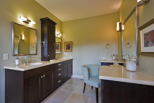 Unique Furniture Decorative Vanity Cabinet Interior Decor Ideas  AnnsAtic