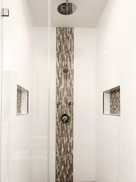 Lowes Wall Panels Bathroom Design Ideas, Pictures, Remodel & Decor ...