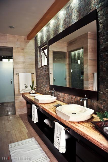 tropical-bathroom Tropical Designed Bathrooms on dreamhouse bathroom, fish bathroom, american bathroom, striped bathroom, mediterranean bathroom, planted bathroom, exotic bathroom, water bathroom, french bathroom, shingle style bathroom, i want a new bathroom, wood bathroom, aquarium bathroom, coral bathroom, rustic bathroom, pebble bathroom, old world bathroom, airy bathroom, tan bathroom,
