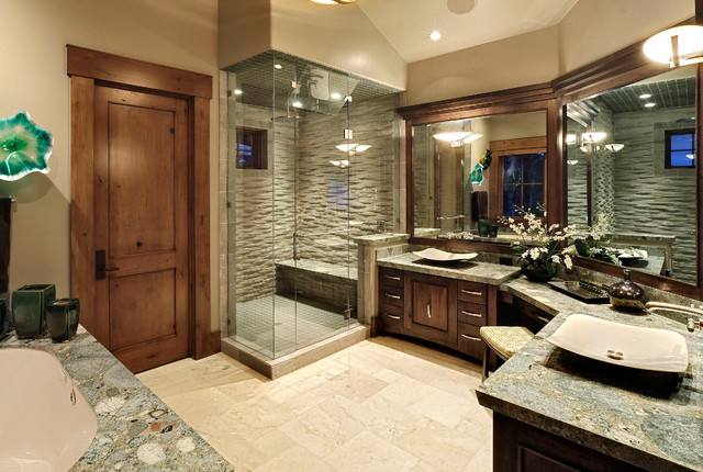 Bathroom Design Basics design basics to help you think through a new master bath