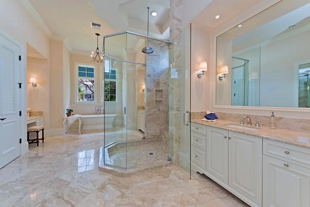 Brilliant All Rooms  Bathroom Amp Cloakroom  Bathroom