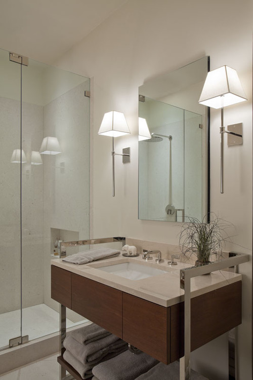 bathroom mirrors and lights. Bathroom Mirrors And Lights S