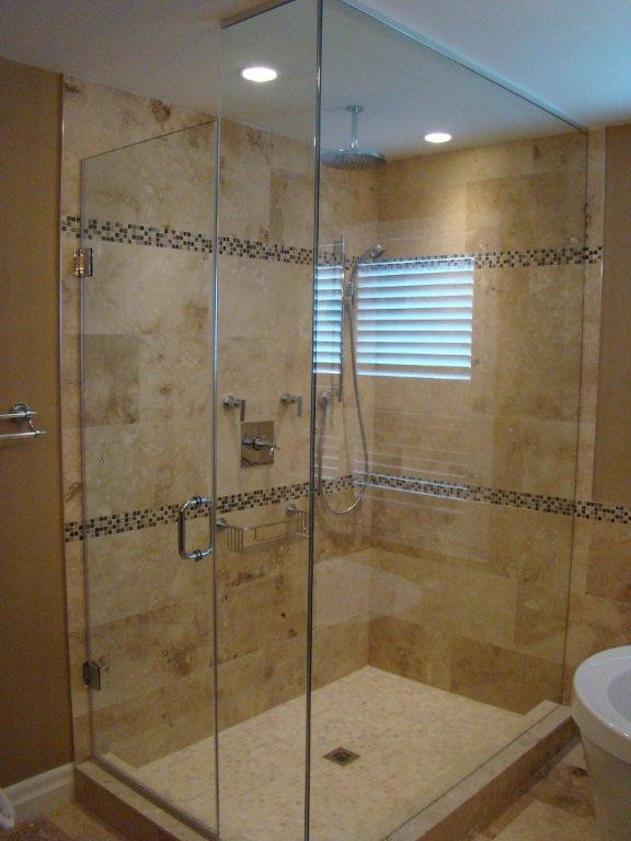 Master Bathroom Project