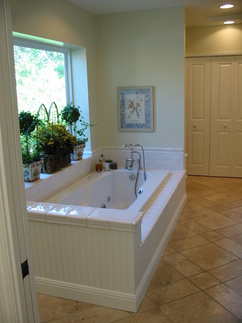 Bathroom Remodel  Bathroom Shower Remodeling Ideas