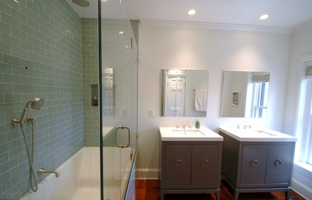 master bathroom remodel boston modern bathroom boston by new