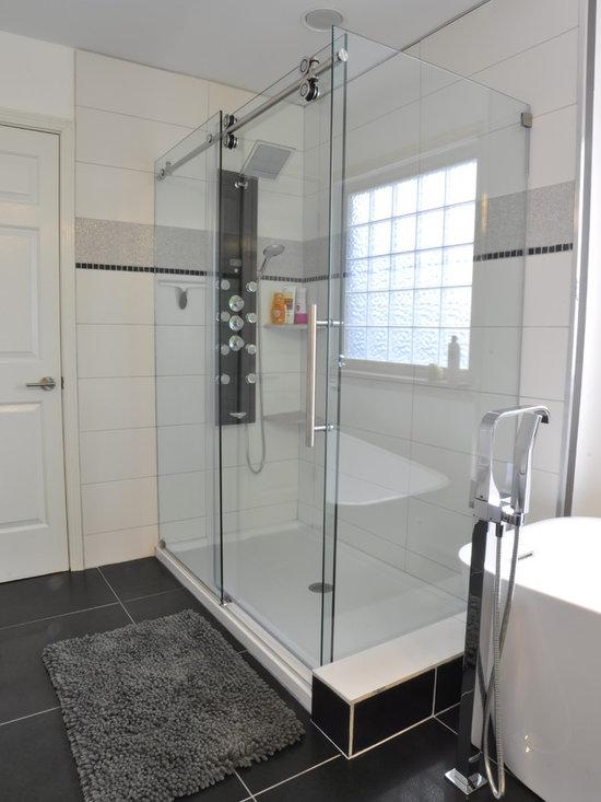 Modern Louisville Bathroom Design Ideas Pictures Remodel Decor