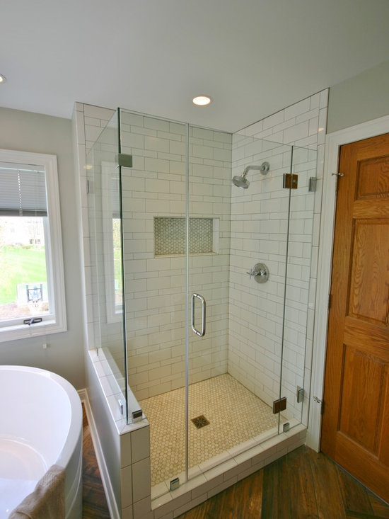Affordable Lowes Wall Panels Bathroom Design Ideas, Pictures, Remodel ...