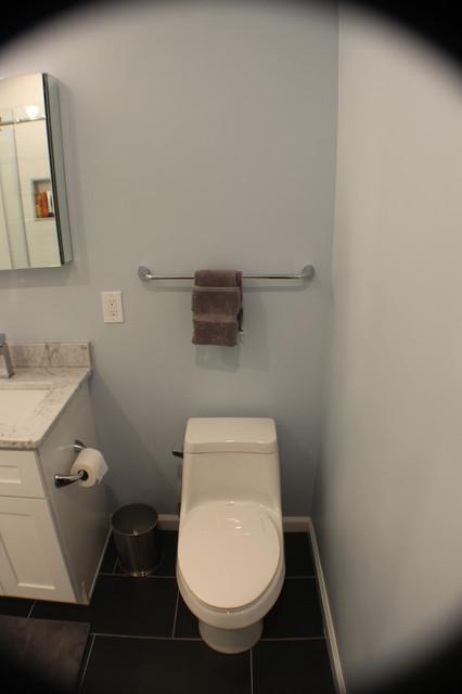 Master Bathroom Remodeling Nw Washington Dc 2016