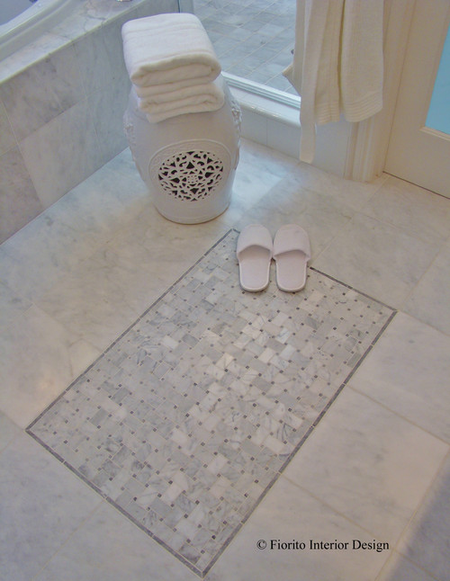 ](http://www.houzz.com/photos/1019633/Master-Bathroom--San-Jose--CA-traditional-bathroom-other-metro)