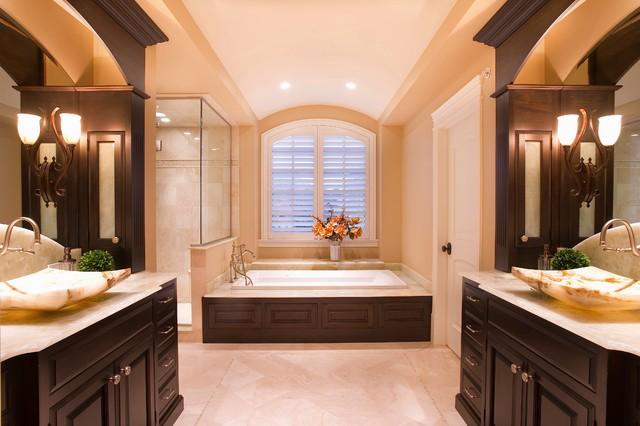 New Moen Bathroom Faucets Inverness Fl Showroo 99 With Moen Bathroom