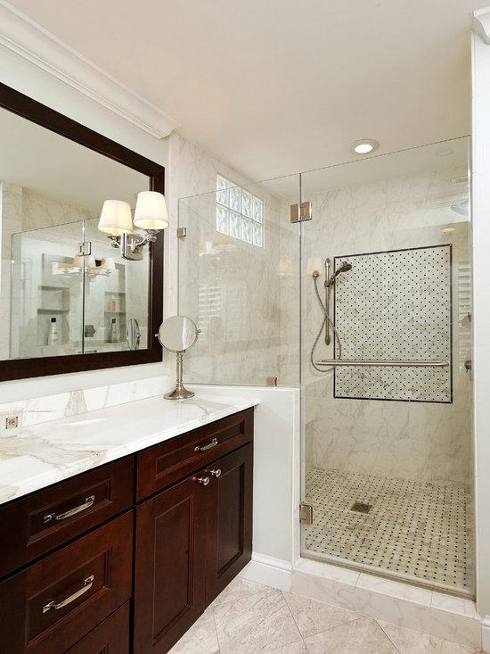 28 master bathroom ideas houzz master bathroom traditional